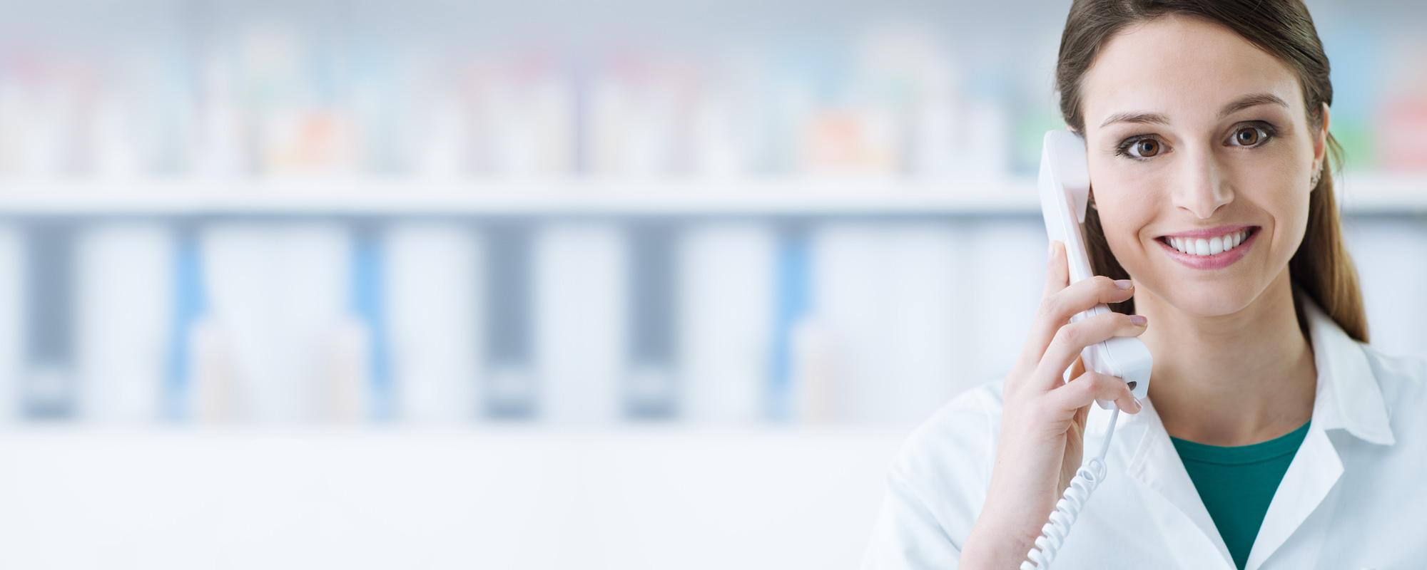 С 1996 года проведено более 50 000 операций <b>благодаря положительным отзывам пациентов</b>